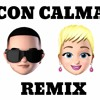 ✔ Daddy Yankee Katy Perry ✘ Snow Con Calma Edit Club Deejay Maco Mp3