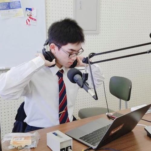"""""""日本一リスナーの多い校内放送?!"""" 沖縄県・浦添商業高校『URASHO WAVE 877』がスゴかった(もっとつながるFM #3 2019.04.18放送分)"""