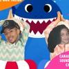Aquecimento - Baby shark Do Do Do Vs FUNK ( DJ SORRISO TALIBÃ & ANA TALIBÃ ) Remix