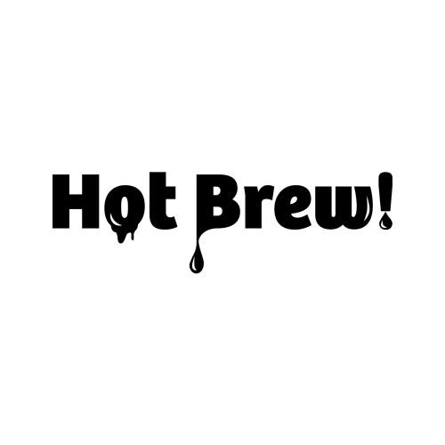 Hot Brew demo