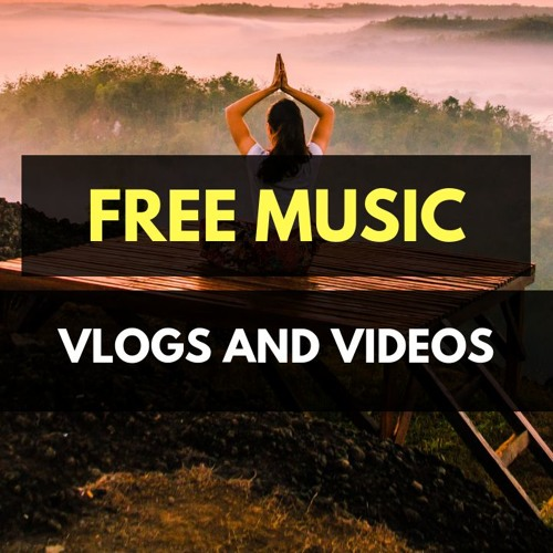Ikson - AM ** FREE DOWNLOAD ** by Free Music for Vlogs | Free