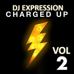 CHARGED UP VOL. 2