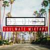 Dj Umpa - Soulmate Mixtape - 2k19