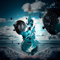 Alok - Dont Ya / 7Eleven Remix (Bootleg)139bpm