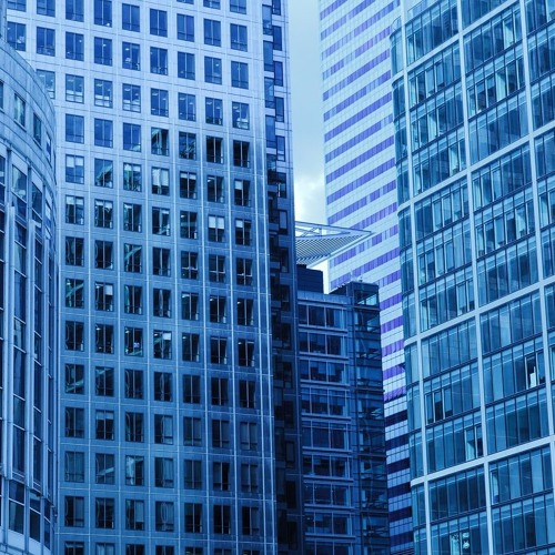 Meet Your Studi Mario Moisi - Immobilienmanagement Master