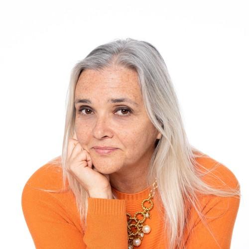 PARENTALIDADE CONSCIENTE- TENHO UM ADOLESCENTE EM CASA E AGORA