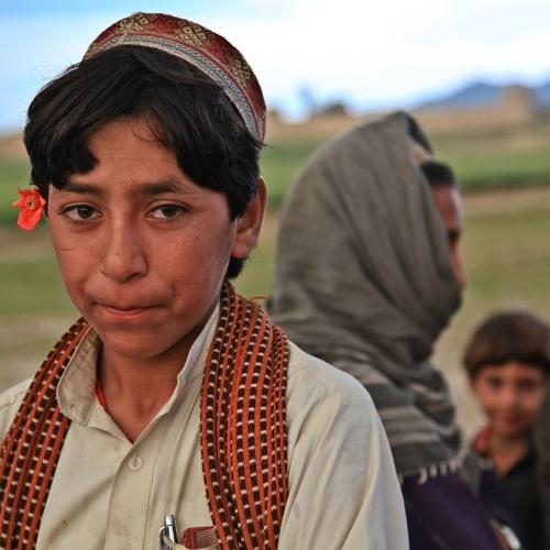 Campus Leben: Journalismus in Afghanistan