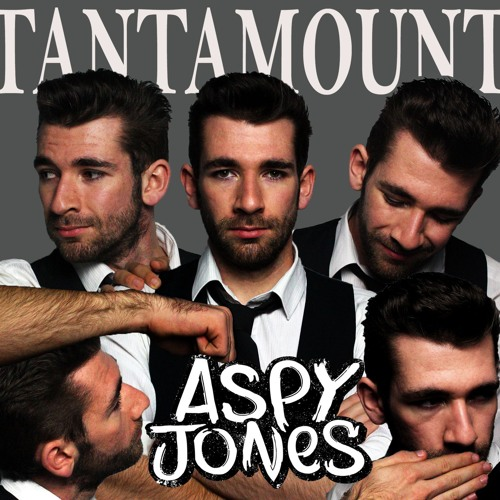 Tantamount (Debut EP)