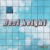[LYB] X [Y41K] Best height - T.B.N.B  ft. 6lack Bullet