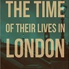 Download Paul Hood Tells Us About His Life and his New Novel The Time of Their Lives in London Mp3