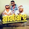 Anatare    Nt4 ft DJ ab