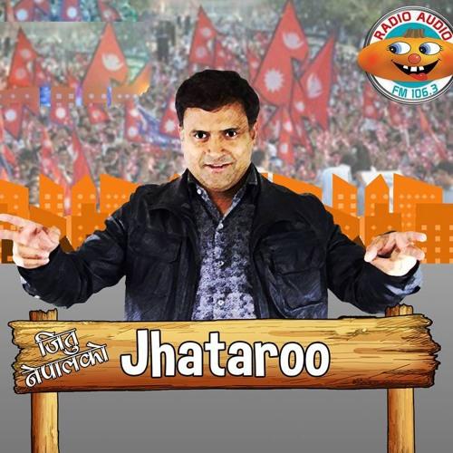 JHATARO  076 - 01 - 10