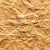 Download Aaron James McClelland THIRD (from the 'Thoughts' Chill out album) also on Spotify etc Mp3