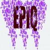 Download Epiq Mp3