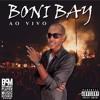 Rap da Felicidade - Cidinho e Doca (Gravação Ao Vivo) Boni Bay
