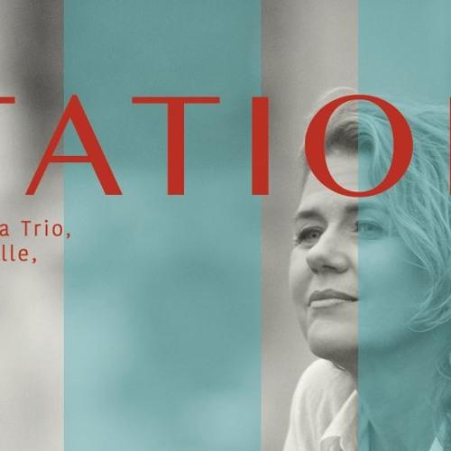 Line Kruse - INVITATION ( album preview ) // 20/09/2019