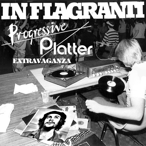 In Flagranti | 050