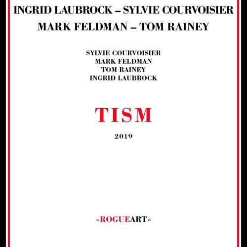 TISM (excerpt)