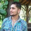 Gul Panra Pashto Songs 2018 Pakhtoon De Pakhtoon  Pashto New Song Hd Pakhtoon Team new music videos (2).mp3