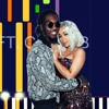Offset Ft Cardi B Clout Pro Midi Remake In The Style Of Mp3