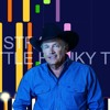"George Strait - EVERY LITTLE HONKY TONK BAR (PRO MIDI REMAKE) - ""in the style of"""