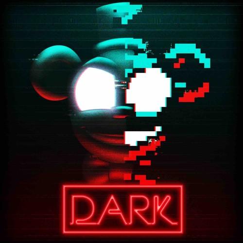 Dark (FNAF: Help Wanted VR Rap) By Rockit Gaming