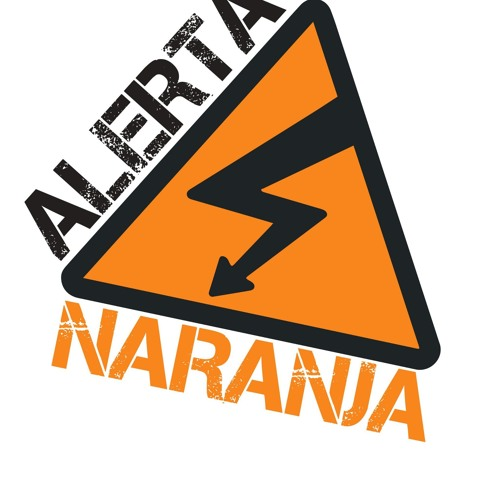 Declaran alerta naranja en Barrancabermeja por invierno