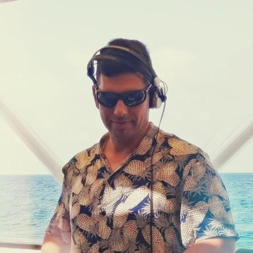 Rolph Masco - Live At Surfside Beach Club - Malta 19.04.2019.