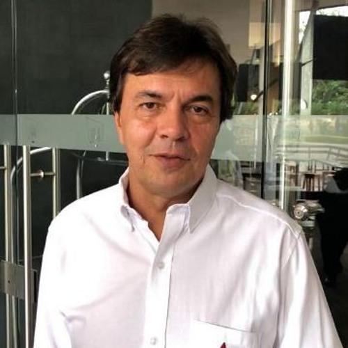 Encuentro Institucionalidad Cafetera: declaración Roberto Vélez, Gerente FNC