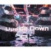 Nowaj Nk -Upside down - ( official Music )