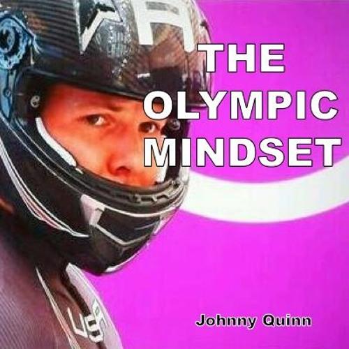 The Olympic Mindset