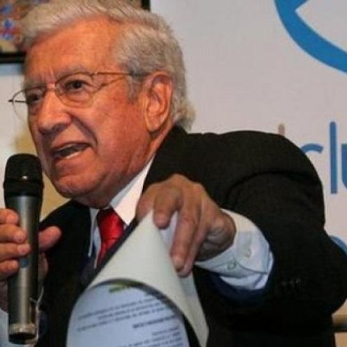 23.04.19 - #PrimeraMañana - HECTOR POLINO - Titular de Consumidores Libres