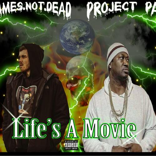 Life's A Movie