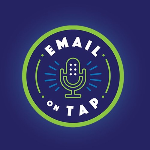 Email on Tap, Episode 6 | Will Boyd, Twilio SendGrid