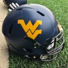WVU football - Neal Brown Big 12 coaches teleconference - 4-22--19