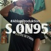 I miss u khmer song by s.on95