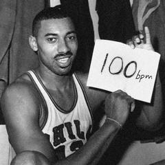 100bpm