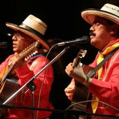 ¡Tejiendo Sonidos en el Festival Nacional de la Música en Ibagué!
