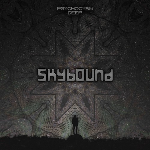 Datboi & Sporeprint - Skybound [Free Download]