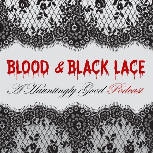 Blood & Black Lace Promo
