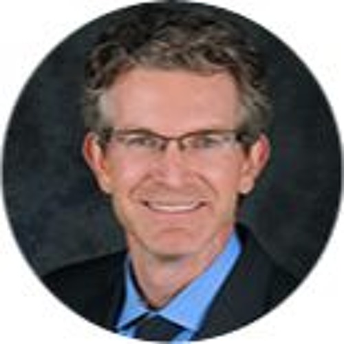 EP 241 | Nextera Healthcare Founder & CEO Dr Clint Flanagan on DPC to Employers, Part 1