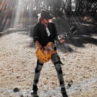 Ain't it Fun Guns n Roses / The Dead Boys Cover - Full