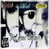 Dirt Road Anthem (REMIX) feat. Brantley Gilbert, Colt Ford