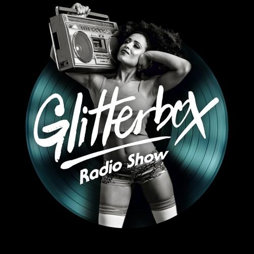 Glitterbox Radio Show 108: Purple Disco Machine Special ile ilgili görsel sonucu