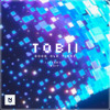 Tobii - Good Old Times [UXN Release]