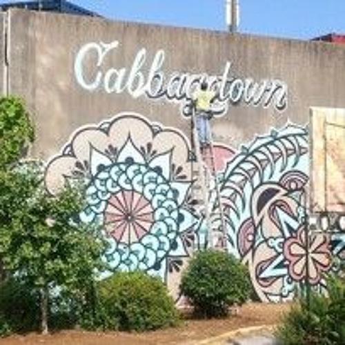 Cabbagetown Full