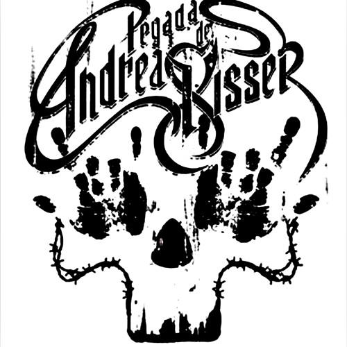 Pegadas - 21-04-19 Entrevistas com Endust e Acid Tree