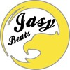 Chill Jazz Funk Beats prod. by Jasybeats
