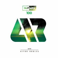Sunsets with Aitor Robles -100-