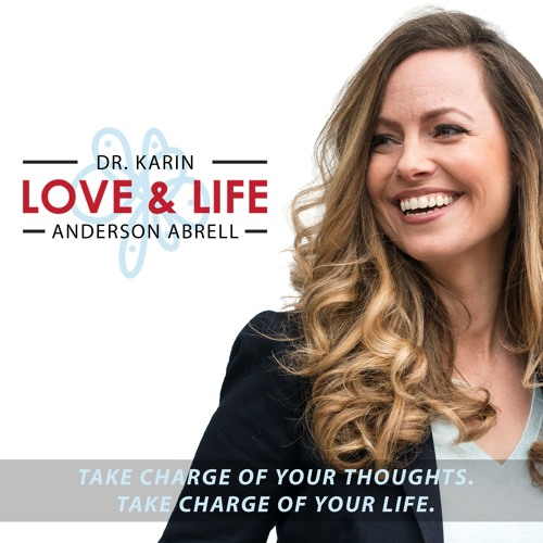 Ep: 53 Speak with Impact to Make it Happen in Your Career!  Audrey Mann Cronin